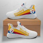 Pittsburgh Steelers New Sneakers 129