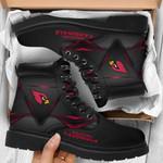 Arizona Cardinals TBL Boots 033