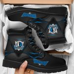 Dallas Mavericks TBL Boots 066