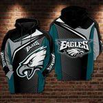 Philadelphia Eagles Hoodie 627