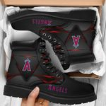 Los Angeles Angels TBL Boot 070