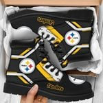 Pittsburgh Steelers TBL Boots 290