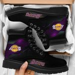 Los Angeles Lakers TBL Boots 218