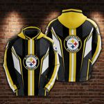 Pittsburgh Steelers Limited Hoodie 808