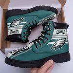 Philadelphia Eagles TBLCL Boots 32