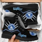 Los Angeles Dodgers TBL Boots 232
