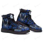 Dallas Cowboys TBLCL Boots 58