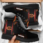 Chicago Bears TBL Boots 302