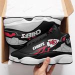 Kansas City Chiefs AJD13 Sneakers 749