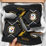 Pittsburgh Steelers TBL Boots 310