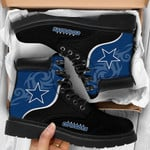 Dallas Cowboys TBL Boots 215