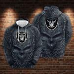 Las Vegas Raiders Limited Hoodie/Jogger 995