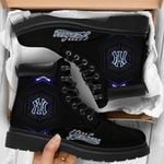 New York Yankees TBL Boots 233