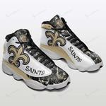 New Orleans Saints AJD13 Sneakers 703