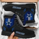 Dallas Cowboys TBL Boots 314