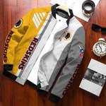 Washington Redskins Bomber Jacket 108