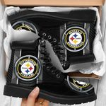 Pittsburgh Steelers TBL Boots 271