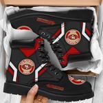 San Francisco 49ers TBL Boots 285