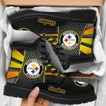 Pittsburgh Steelers TBL Boots 272