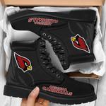 Arizona Cardinals TBL Boots 181