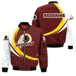 NFL Washington Redskins Limited Edition All Over Print
