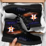 Houston Astros TBL Boots 281