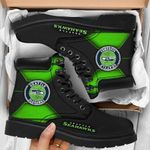 Seattle Seahawks TBL Boots 299