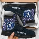 New York Yankees TBL Boots 276