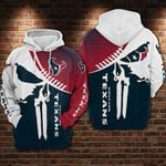 Houston Texans Limited Hoodie 997