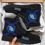 Tampa Bay Rays TBL Boots 275