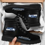 Seattle Seahawks TBL Boots 179