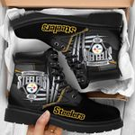 Pittsburgh Steelers TBL Boots 202
