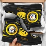 Pittsburgh Steelers TBL Boots 292