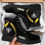 Pittsburgh Steelers TBL Boots 307