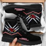 Arizona Cardinals TBL Boots 251