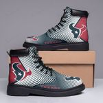 Houston Texans TBLCL Boots 47