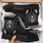 Las Vegas Raiders TBL Boots 311