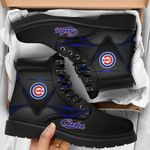 Chicago Cubs TBL Boots 170