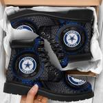 Dallas Cowboys TBL Boots 239