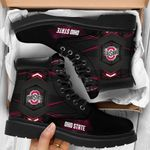 Ohio State Buckeyes TBL Boots 223