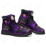 Los Angeles Lakers TBLCL Boots 61