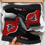 Atlanta Falcons TBL Boots 217