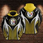 Pittsburgh Steelers Limited Hoodie 904