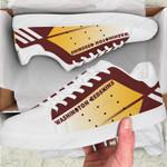 NFL Washington Redskins Limited Edition Shoes