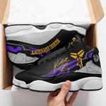 Kobe Bryant AJD13 Sneakers 750