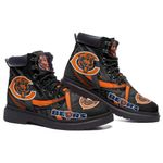 Chicago Bears TBLCL Boots 72