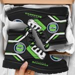 Seattle Seahawks TBL Boots 287