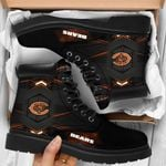 Chicago Bears TBL Boots 227