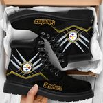 Pittsburgh Steelers TBL Boots 258