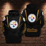 Pittsburgh Steelers Limited Hoodie 908